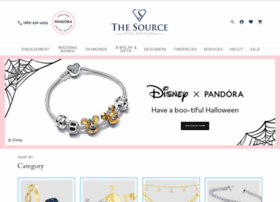 thesourcejewelers.com