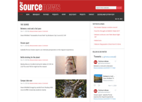 thesourcenews.com