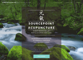 thesourcepoint.net