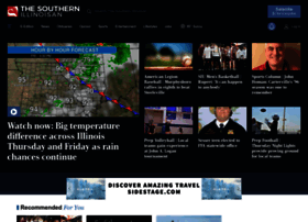 thesouthern.com