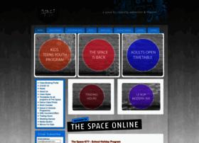 thespace.com.au