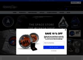 Thespacestore.com
