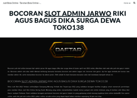 thespanishblog.com