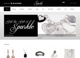 thesparklediva.com