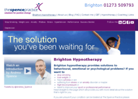 thespencepractice.co.uk