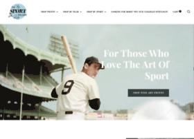 thesportgallery.com