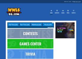 thesportsanimal.listenernetwork.com