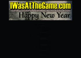 thesportsengine.com