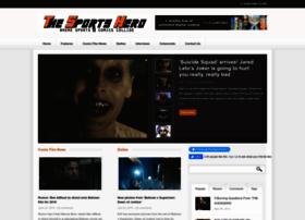 thesportshero.com