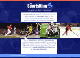 thesportsking.com