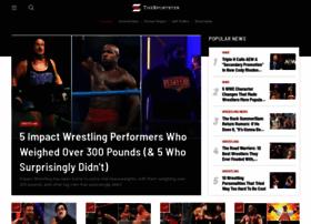 thesportster.com