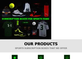 thesportswhistle.com