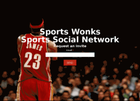 thesportswonk.com