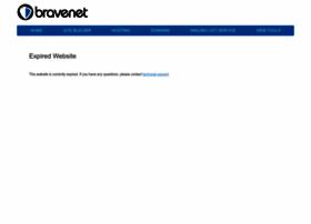 thesportszone.org