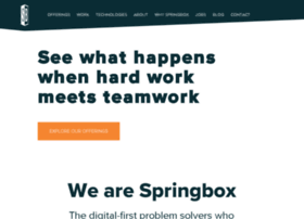thespot-preview.springbox.com
