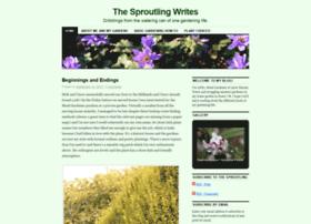 thesproutlingwrites.wordpress.com