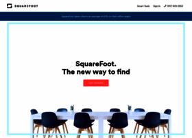 thesquarefoot.com