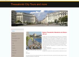 thessalonikicitytours.com