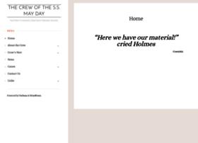 thessmayday.org.uk