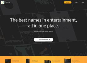 thesta.net