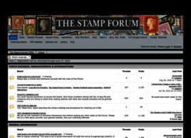 thestampforum.boards.net