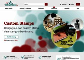 thestampmaker.com
