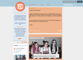 thestanconfessions.tumblr.com