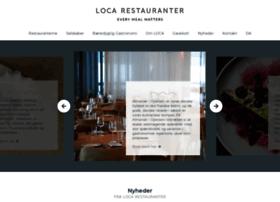 thestandardcph.dk