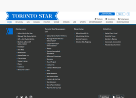 thestar blogs com toronto star blogs blogs from the toronto star
