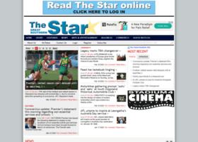 thestar.com.au