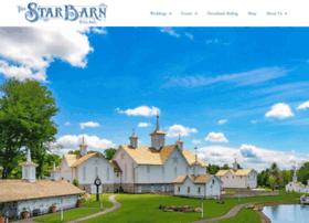thestarbarn.com
