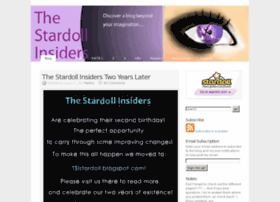 thestardollinsiders.wordpress.com