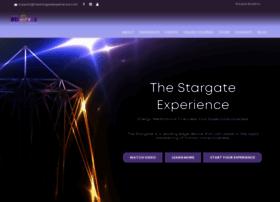 thestargateexperienceacademy.com