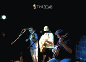 thestarhotel.com.au