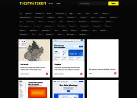 thestarterkit.info