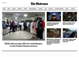 thestatesman.com