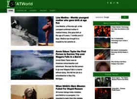 thestatworld.com