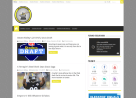 thesteelersfans.com