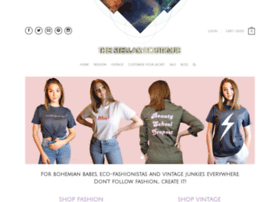 thestellarboutique.com