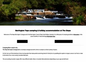 thestepsbarrington.com.au