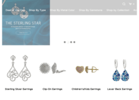 thesterlingstar.com