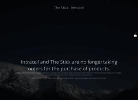 thestick.com