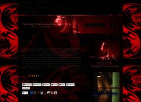 thestingofthescorpion.wordpress.com