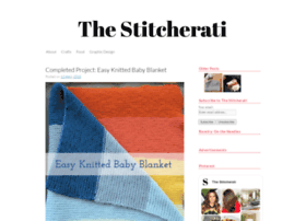 thestitcherati.com