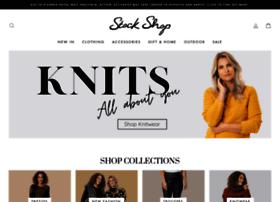 thestockshop.co.uk