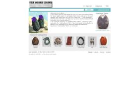 thestonecrone.ecrater.com