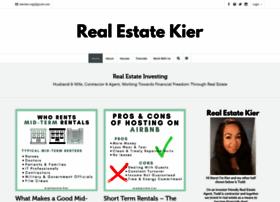 thestonehead.com