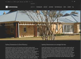 thestonemasons.com.au