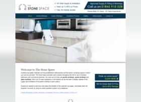 thestonespace.com