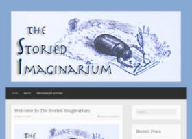 thestoriedimaginarium.wordpress.com